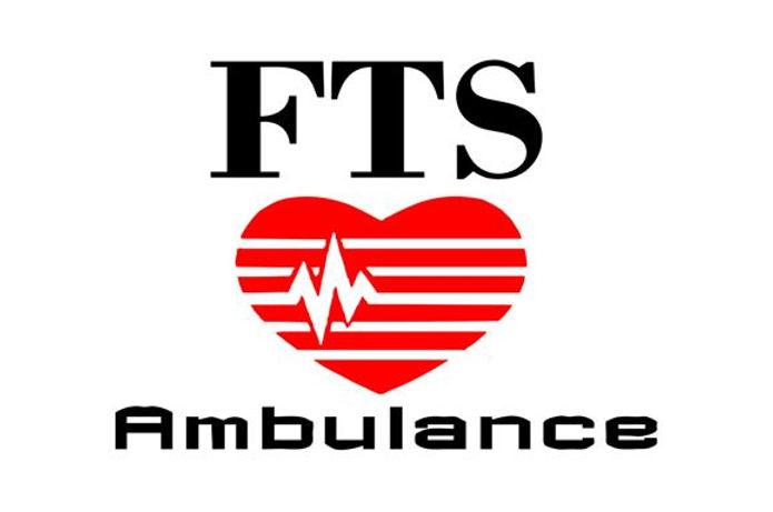 FTS Ambulace Service Desoto County Mississippi