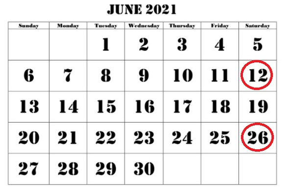 june 2021 with dates.jpg