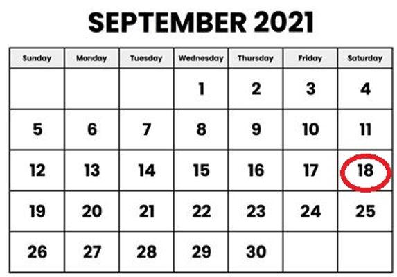 september 2021 with dates.jpg