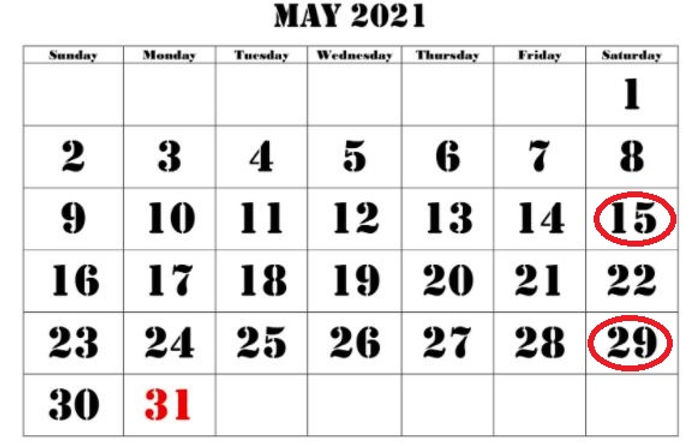 may 2021 with dates.jpg