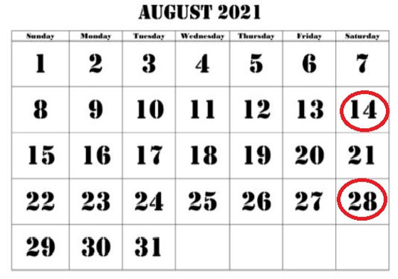 august 2021 with dates.jpg