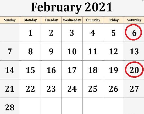feb 2021 with dates.jpg