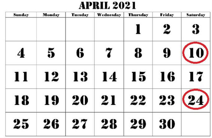 april 2021 new dates.jpg
