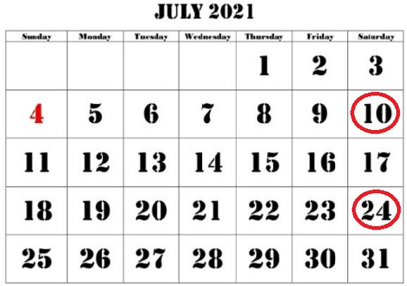 july 2021 with dates.jpg