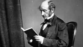 John Stuart Mill e sua obra feminista