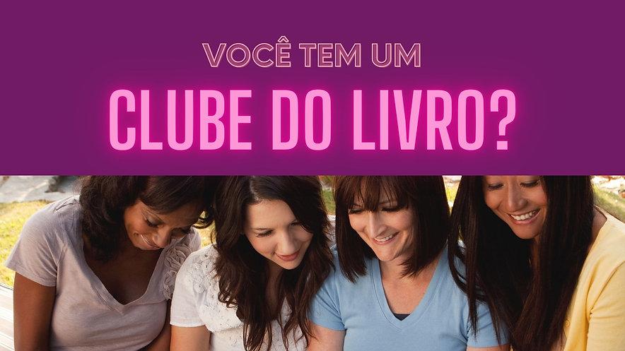 clube-do-livro2.jpg