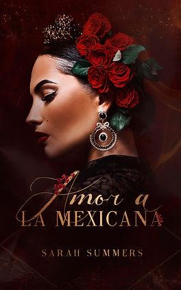 amor a la mexicana (1).jpg