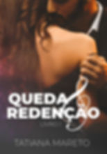 QR-livro1-capafinal.jpg