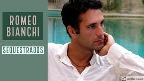 Especial homens literários - Romeo Bianchi