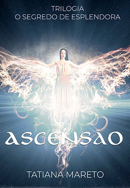 ascensão-kindle-02.jpg