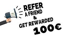 referfriendwhite.png