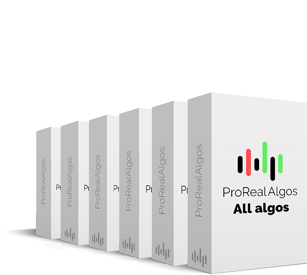 All algos package