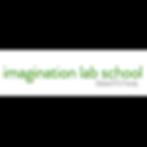 Gigi Carunungan, Chief Education Officer at Imaginaion School
