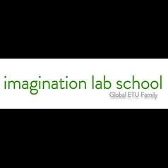 Jay Levin, Co-founder, Associate Education Director, Imagination School