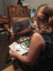 Shanda's Studio 1.JPG