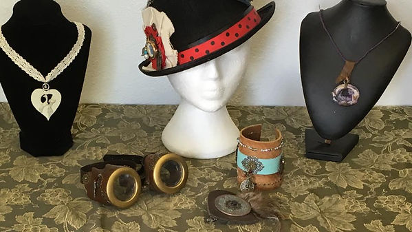 Steampunk Accoutrements.jpg