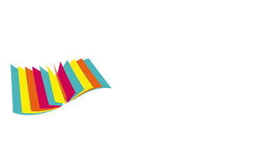 LogoFerialibrocristiano2020.png
