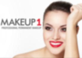 makeup1 _logo.png