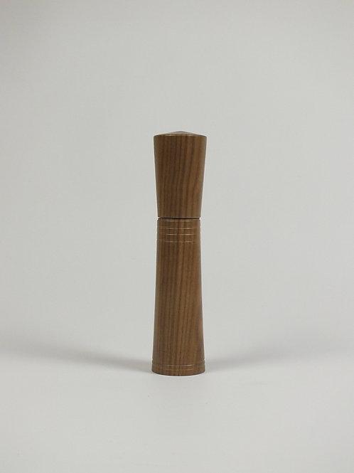 Pfeffer-Mühle Nuss