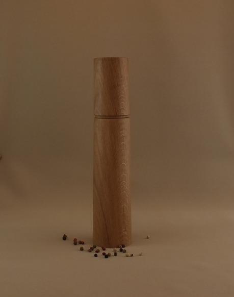Pfeffermühle Oak Kone
