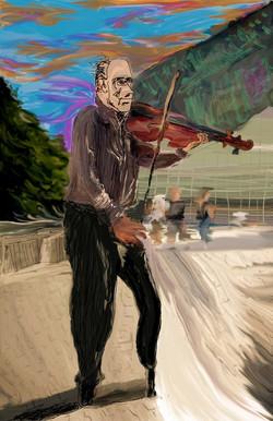fiddler+paint+3.jpg