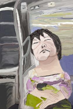 Chinese+lady+on+train.jpg