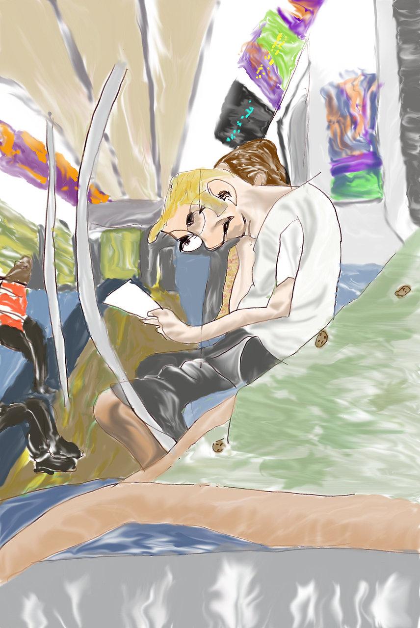 Subway+reading+1.jpg