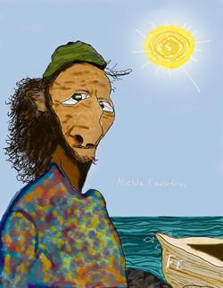 Fisherman+Faith.jpg