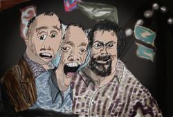 3+Amigos.jpg