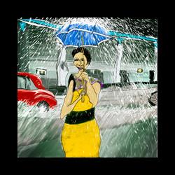Rain+Storm19s.jpg