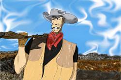 Montana+Chuck.jpg
