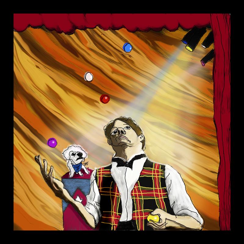 Juggle10s.jpg