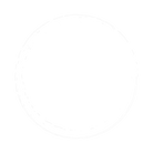 UNIVERSE-CIRCLE-1.png