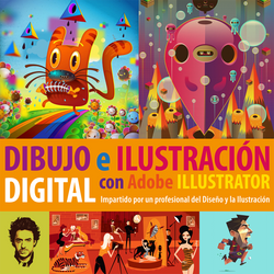 Cartel_fb_Illustrator