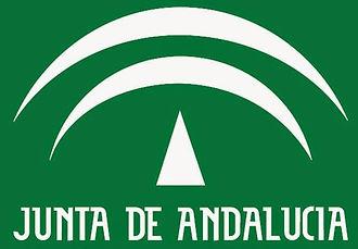 junta_andalucia3.jpg