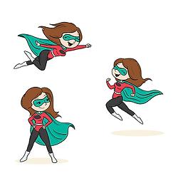 superheroina.png