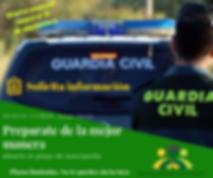 NUEVO CURSO 2019-2020.png