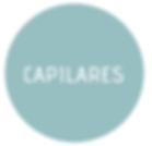 CAPILAR.png