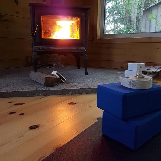 fire and blocks.jpg