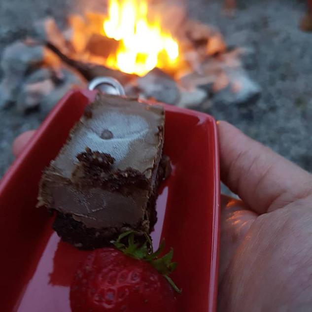 fire and brownie.jpg