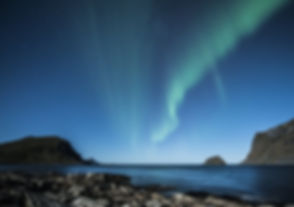 aurora-borealis-lofoten-norway-night.jpg