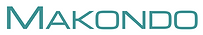 Makondo Logo.png