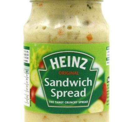 Heinz Sandwich Spread - Original 300g