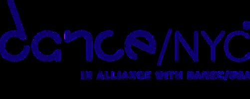 Logo-DanceNYC-2016-CMYK-5inRight_edited_