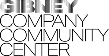 Gibney_3Words_Logo_Black - Julia Vickers