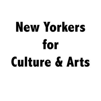 NY4CA temp logo square - lucy sexton.jpg