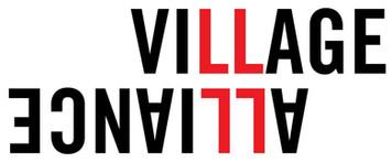 Village_Alliance_Logo medium.jpg