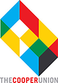 Cooper Union logo - Kim Newman.jpg