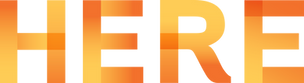 HERE_Logo - Amanda Szeglowski.png