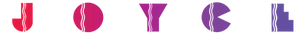 Joyce-Logo_Gradient - Nadia Halim.png